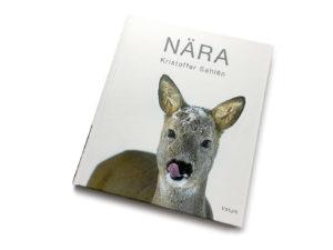 Boken NÄRA
